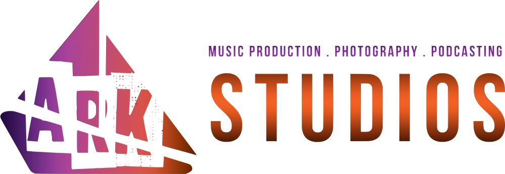 Ark Studios, Inc.